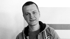 Андрей Манцевич