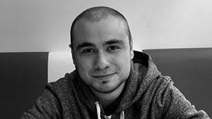 Александр Амбарцумян