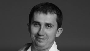 Александр Букуров
