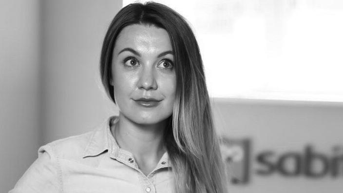 Клара Лобина