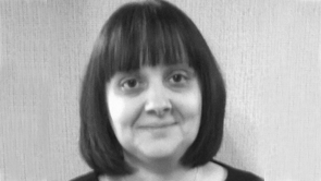 Ольга Кутукова
