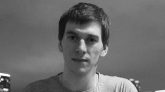 Дмитрий Запорожец