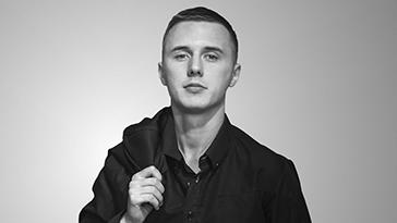 Игорь Бугаев