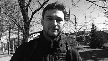 Сергей Лобатенко