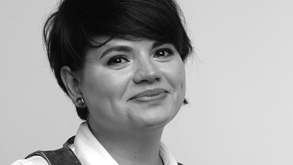 Полина Заболотнова
