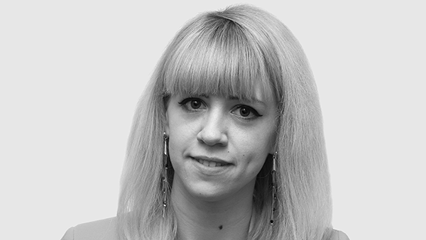 Наталья Веркеева