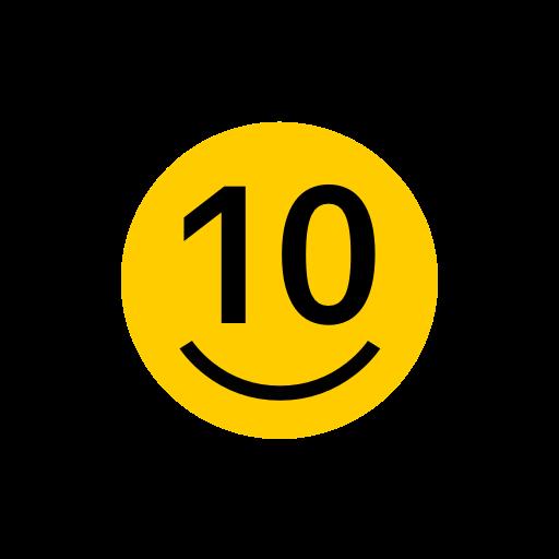 Рекламная сеть Яндекса для владельцев сайтов