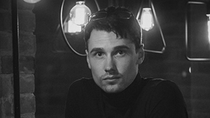 Антон Иванков