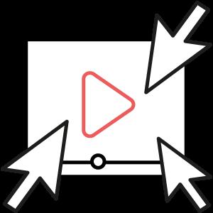 Как получить больше качественного внимания пользователей вРСЯ (спойлер: добавить видео)