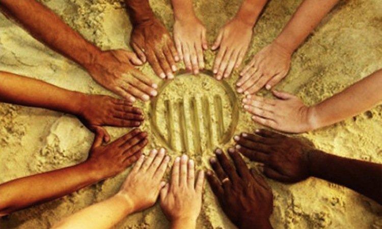 racism a global disease essay