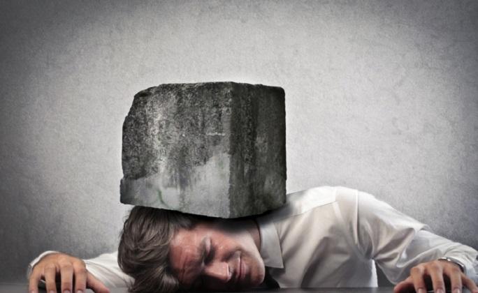 Проблемы связанные с психикой
