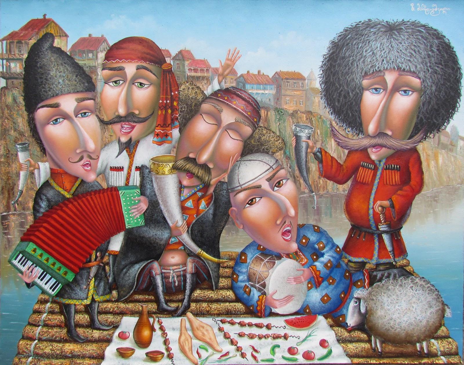 Сонеты Шекспира на русском и английском языках. Всё о