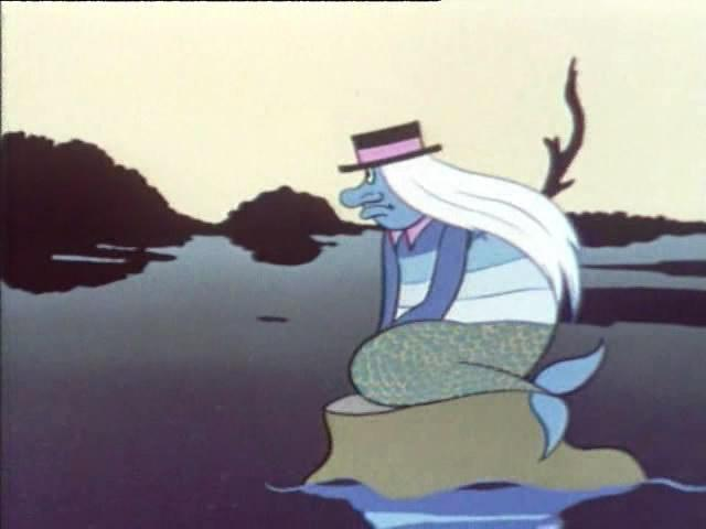 «Летучий Корабль» — 1979