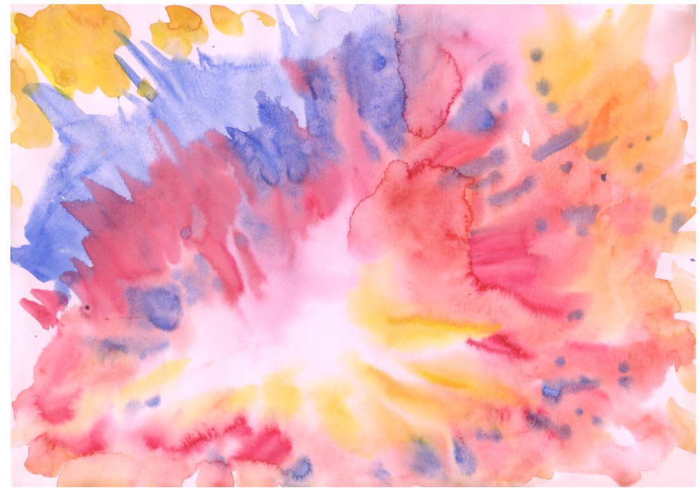 Можно ли рисовать просроченными красками