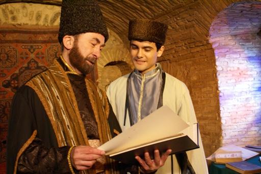 azerbaydzhanskie-filmi