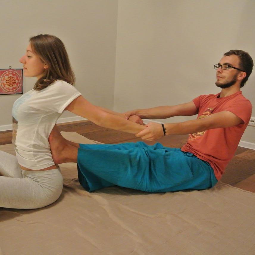 Мастер классы по массажу в нижнем новгороде - Leksco.ru