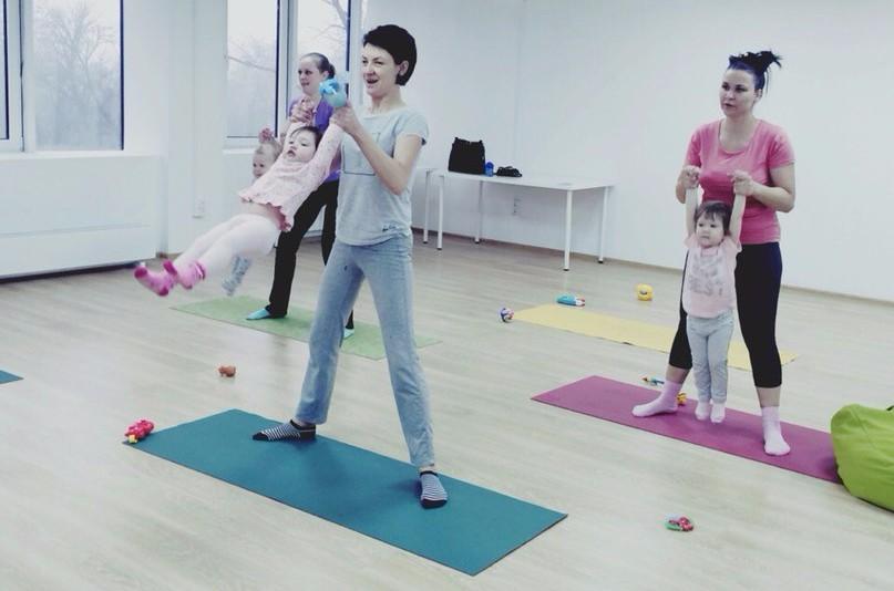 Всего школ и центров йоги в нашем каталоге - ростов-на-дону, демьяна бедного, йога в центре - пер