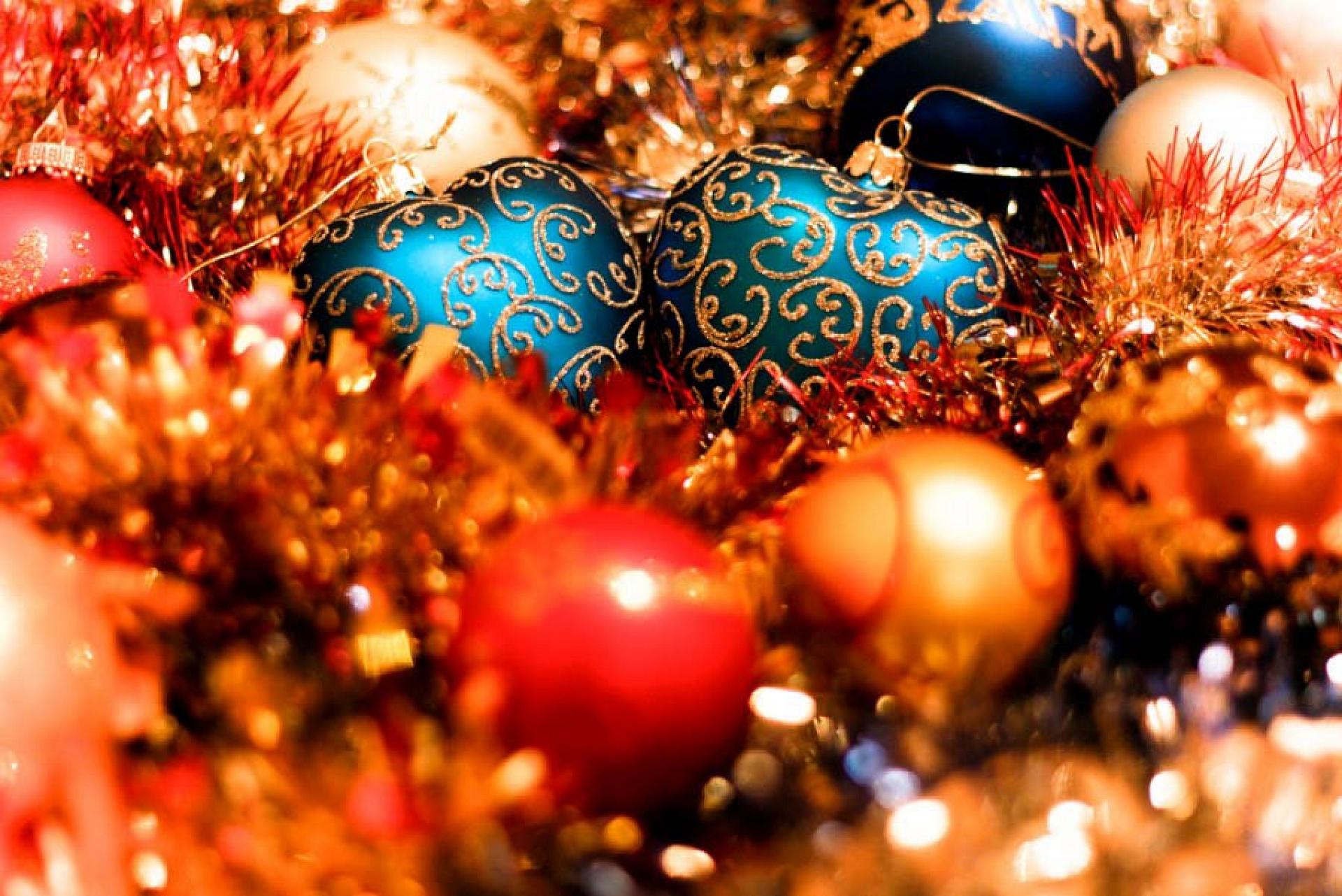 Классные мероприятия до нового года