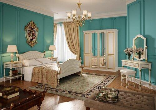 Мебельный центр армада, расположен г москва, ул кировоградская д11 кор1 в 30 метрах от станции метро пражская
