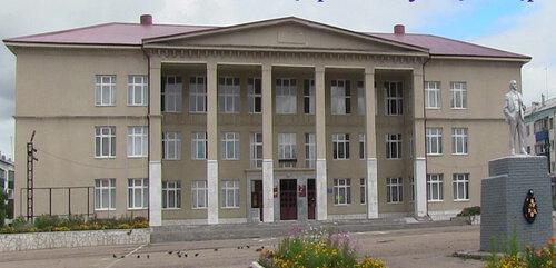 seks-belebeevskiy-rayon