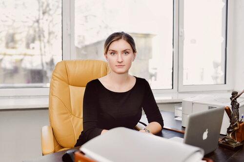 Северо-кавказская коллегия адвокатов ставропольского края