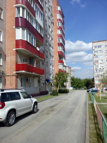 Торговое помещение, 616 квм от собственника, торговое помещение в аксае ростовской области