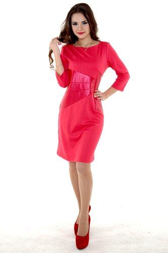 Женские платье спб