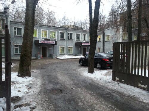 Аренда офисы, москва, тимирязевская ул