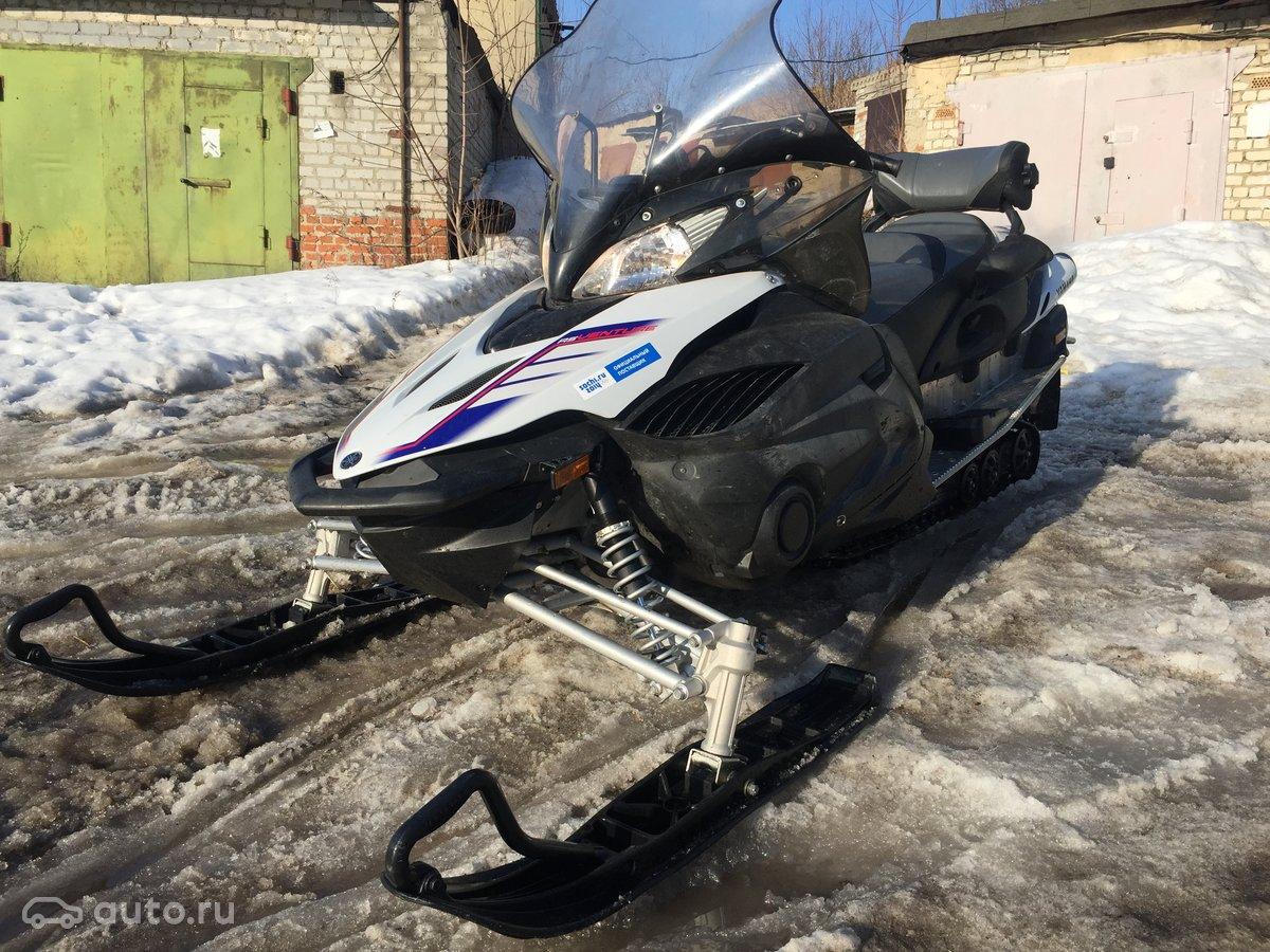 Купить снегоход в хабаровске цена 56