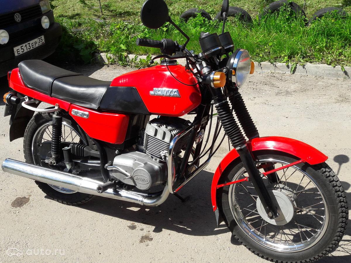 Картинки: мотоциклы дорожные, спортивные, байки и чопперы - купить