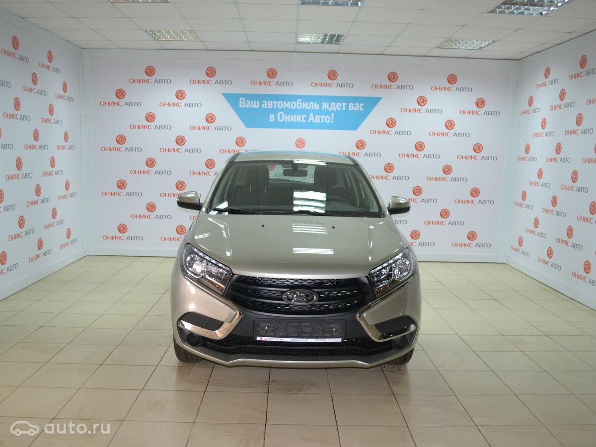 Авто до 600000 рублей новые 2017 год