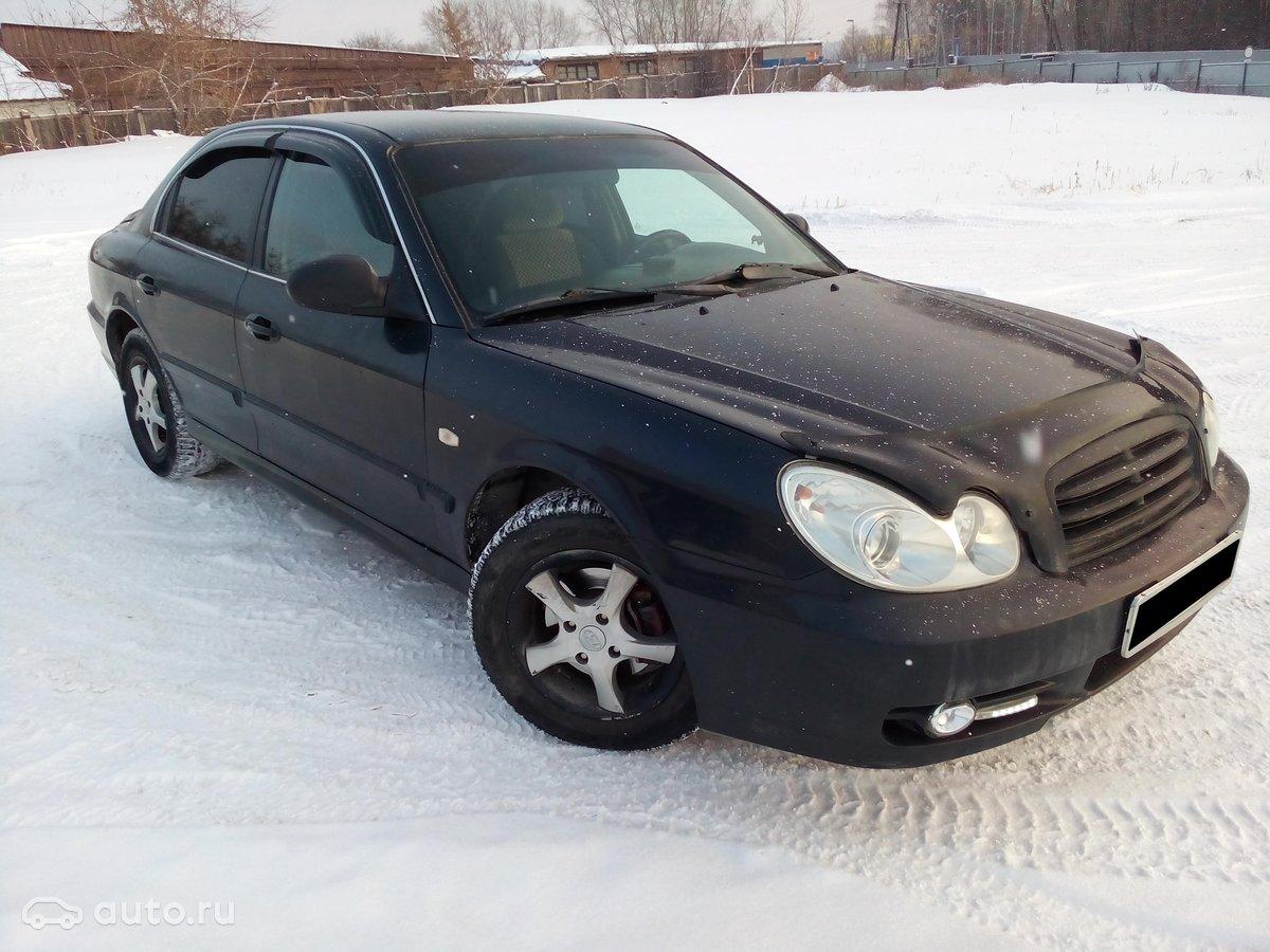 Всякое для SONATA бортжурнал Hyundai Sonata ИНЖИНИРИНГ 385 записей 9