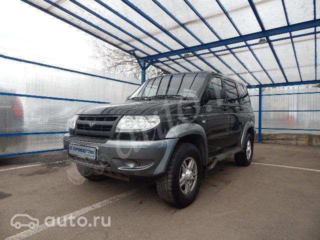 Поэтому стоит купить б/у авто уаз 3151 внедорожник 93г в москве у нас на сайте