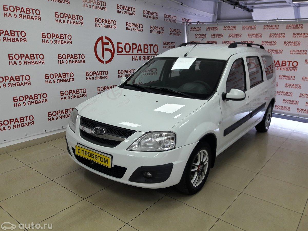 Ларгус цена на новые авто в воронеже 2018 скс лада