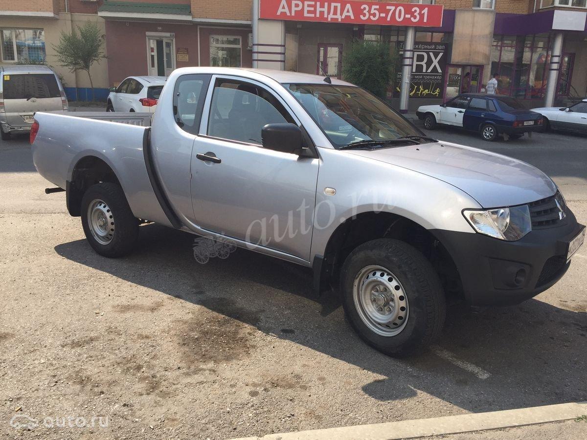 Продажа авто в хакасии 4 фотография