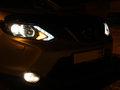 Новый Ниссан Кашкай в Липецке Автосалоны и
