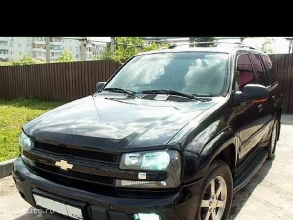 Chevrolet   Major - официальный дилер Шевроле в Москве ...