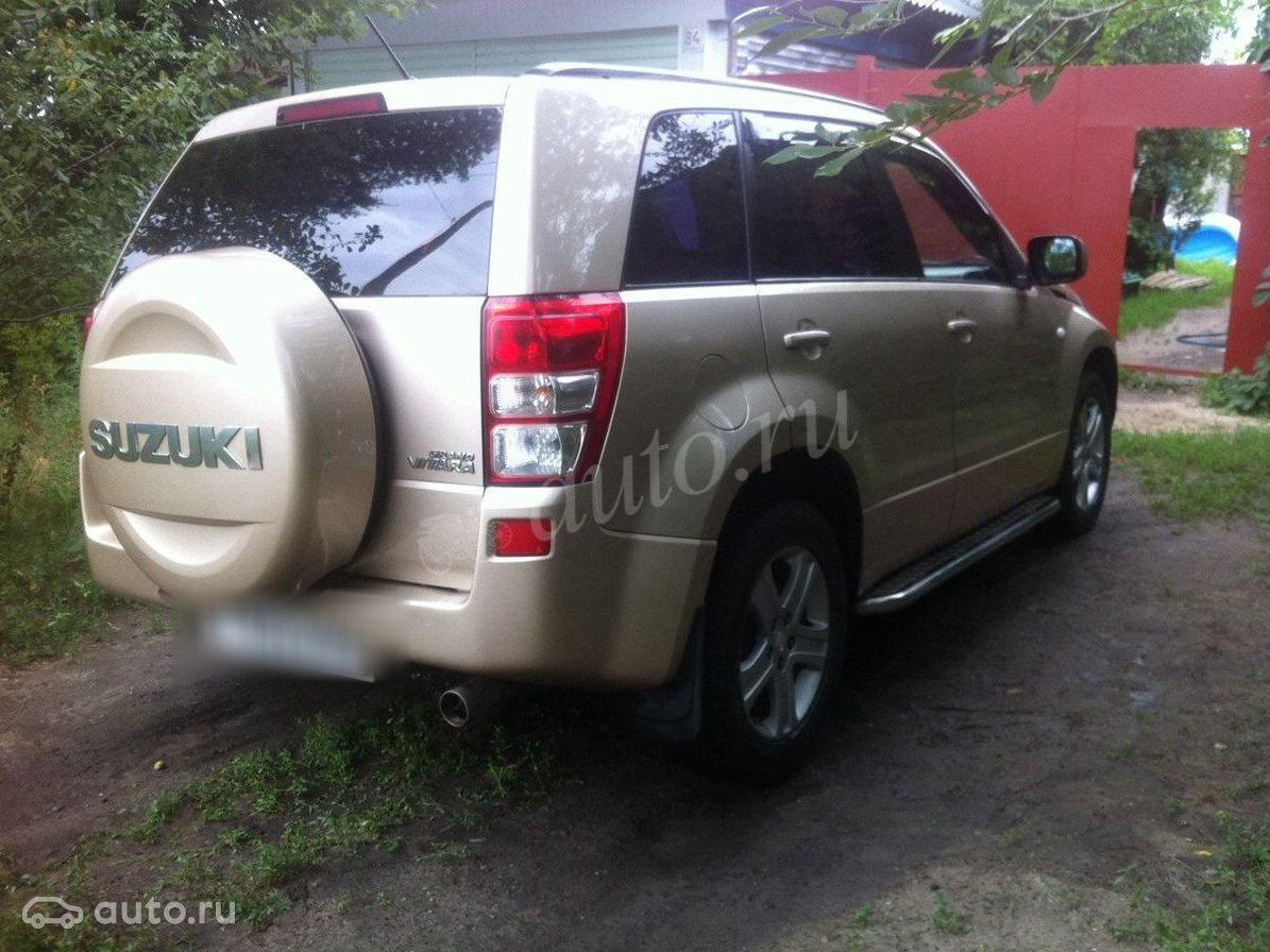 Продажа авто в хакасии 19 фотография