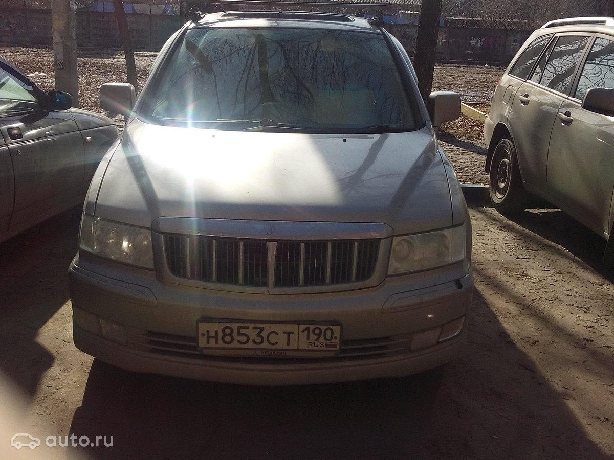 Объявление о продаже подержанного автомобиля lada (ваз) 2110 15 mt (73 лс) бензин 1998 в сергиевом посаде по цене