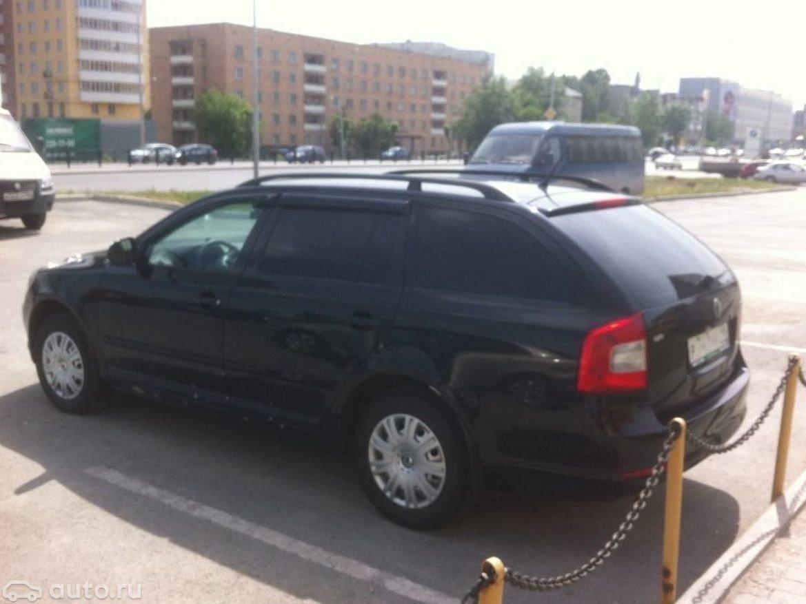 11 года, екатеринбург, б/у, бензин, стоимость 165 000 р, ваз 2113, свердловская область, серебристый, продажа авто