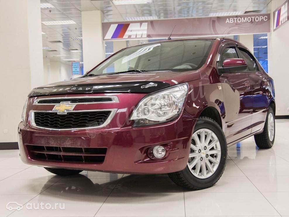 Автомобили новые и цены года в кирове