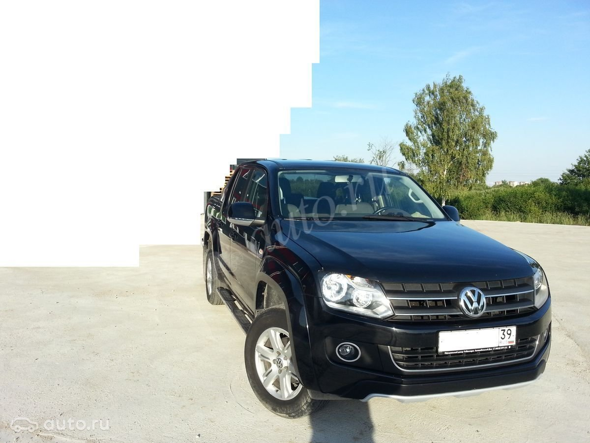 Navigation39 - Русификация VW и SKODA, русификация
