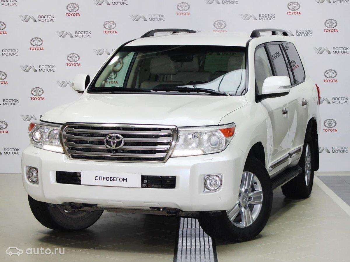 бланк договора продажи автомобиля 2012
