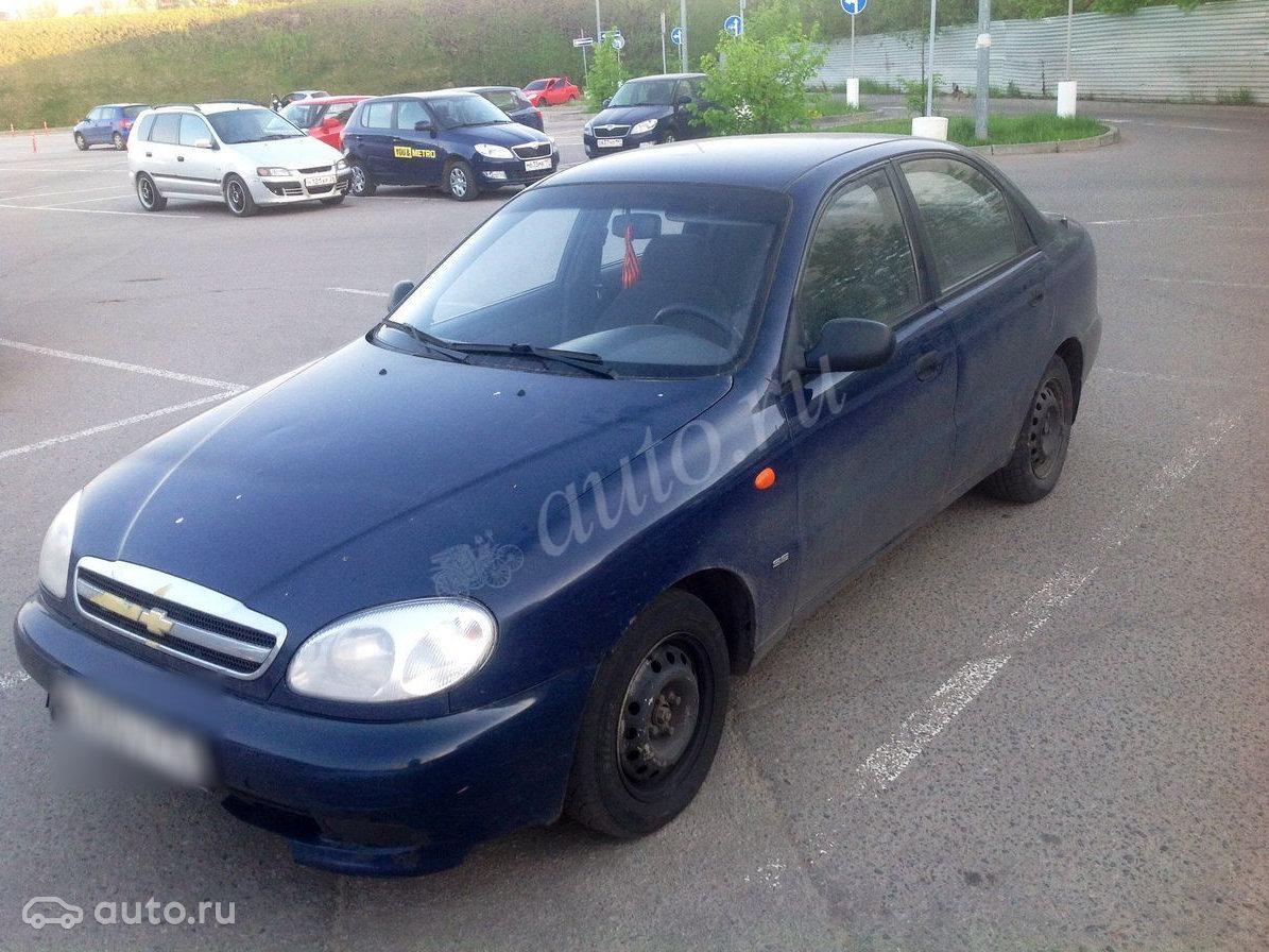 Авто ру самара авто с пробегом частные: http://galla100.ru/avto-ru-samara-avto-s-probegom-chastnye.html