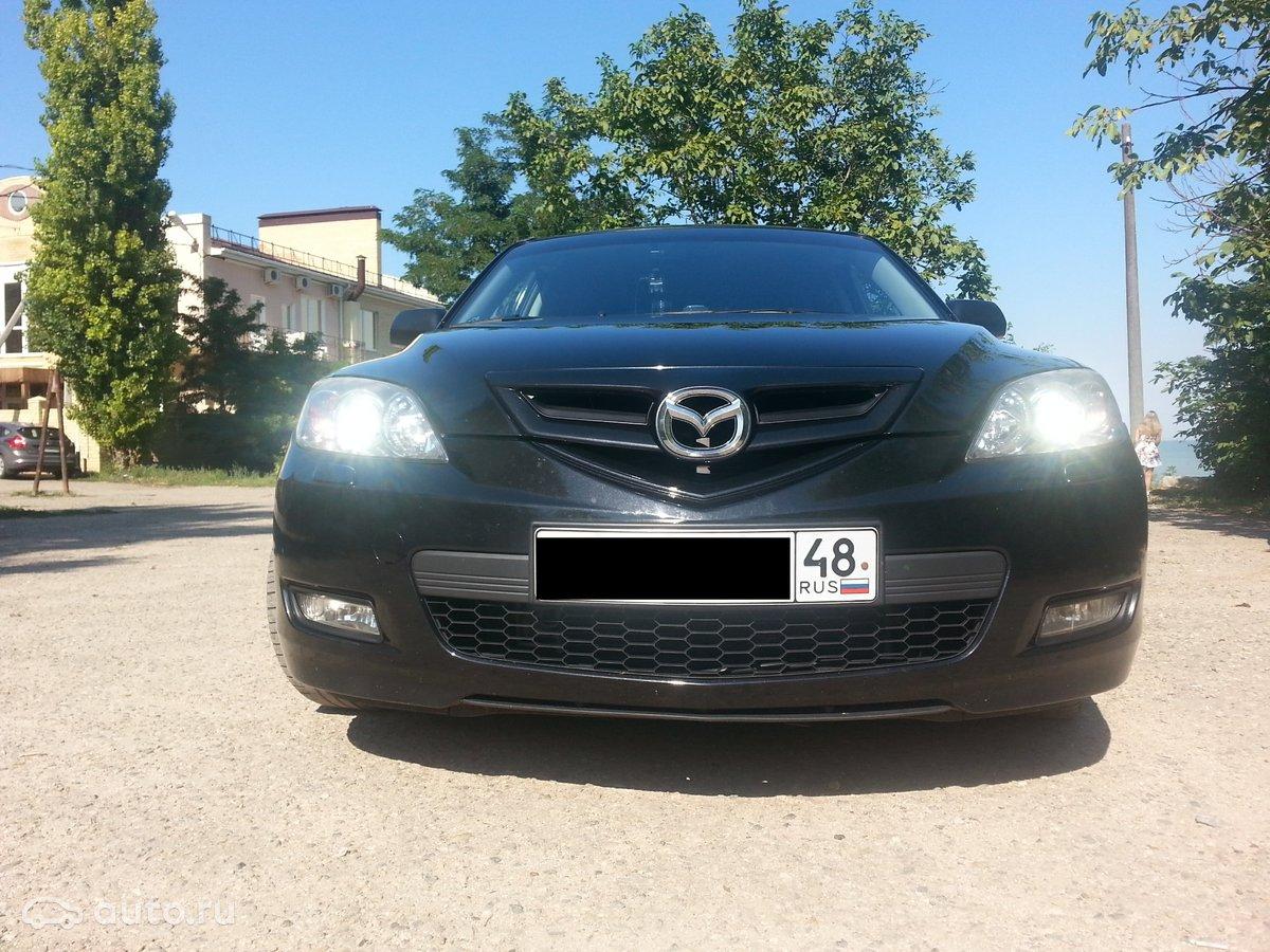 Новый Qashqai / Автомобили / Nissan Genser Липецк