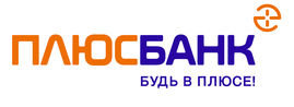 ОАО Плюс Банк
