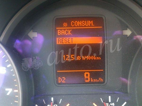 1200x900