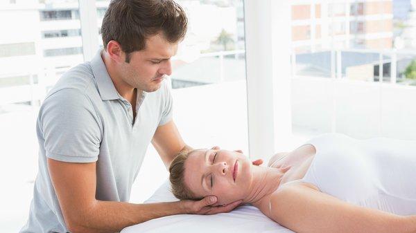 Подать объявление о массаже в ростове услуги косметолога частные объявления