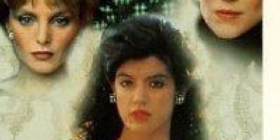 Кружева фильм 1984 актеры и роли