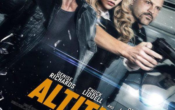 Limitless (Serial TV 2015-2016) - Filmweb